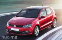 Volkswagen Polo nuoma, AutoBanga