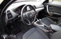 1-os serijos BMW nuoma, AutoGrupė