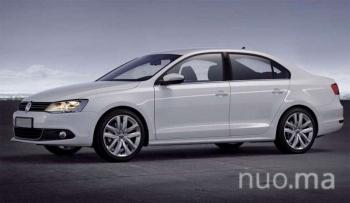 Volkswagen Jetta nuomai, Autonuoma123