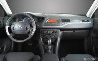 Citroen C5 automobilio nuoma, CheapAuto