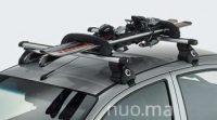 Slidžių ir snieglenčių laikiklių nuoma, Autonuoma123