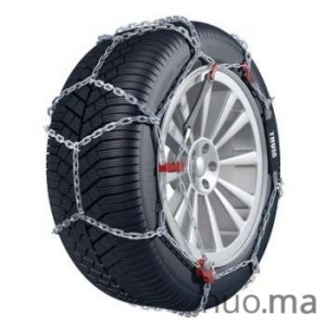 THULE ratų grandinės nuomai, Autonuoma123