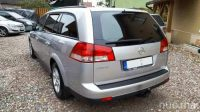 """Opel Vectra nuoma, UAB """"Vogels"""""""