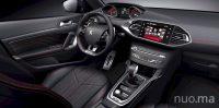 Peugeot 308 nuoma, CheapAuto