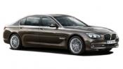 7-os klasės BMW nuomai, EuroRenta