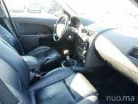 """Ford Mondeo nuoma, UAB """"Vogels"""""""
