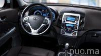 Hyundai i30 nuoma, CheapAuto