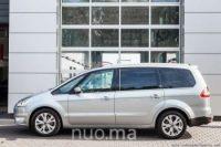 Ford Galaxy nuomai, Autonuoma123